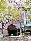 仙台ワシントンホテル 画像