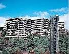 箕面観光ホテル 画像