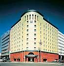 札幌第2 ワシントンホテル 画像