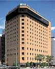 三井アーバンホテル 仙台 画像
