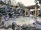 千里ヶ浜温泉ホテル蘭風 画像