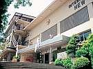 ニュー錦水国際ホテル
