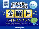◆金曜日限定レイトインプラン素泊り