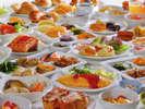 ◆朝食イメージ