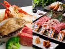 夕食はテラスで【BBQ】or【焼肉】♪