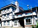 関温泉 / 関温泉 旅館 吉野屋
