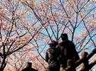 【恋人】恋愛や縁結びの多い人吉球磨は、ふたりっきりでの旅行がぴったりです。