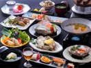 """【牡蠣づくしプラン】広島の冬の味覚といえば""""牡蠣!""""『8種の料理』で牡蠣を存分にご堪能下さい♪"""