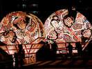 ◆弘前ねぷた祭り(8月)
