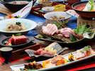 ★肉★三昧会席料理