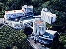 ハトヤホテル 写真