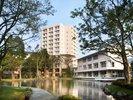 ホテルリゾート&レストラン マースガーデンウッド御殿場 写真
