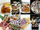 口コミサイトでも人気のアリビラ朝食☆和食レストランの『米食バイキング』もおすすめです。