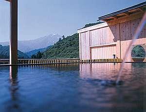 村上屋旅館