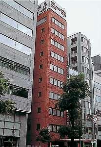 Yuki Hotel