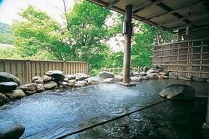 北海道の紅葉スポット近くの温泉宿・紅葉露天のある宿 章月グランドホテル