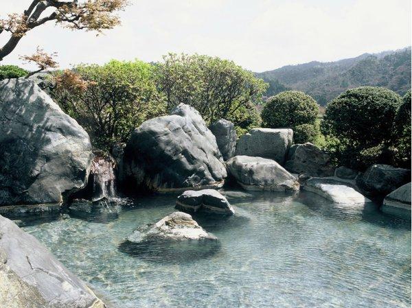 さぎの湯荘隠れた名物「いのしし鍋」  冬限定!