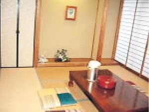 民宿旅館網代荘