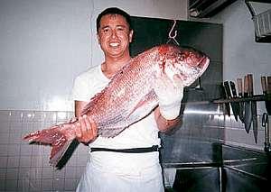 料理民宿釣船魚月 関連画像 4枚目 じゃらんnet提供