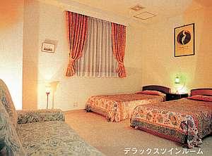 シャングリラ鶴岡の写真その2