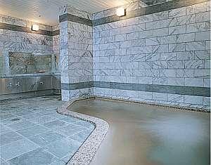 リゾートホテル栂池 関連画像 3枚目 じゃらんnet提供