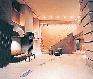 J Hotel Motoyawata