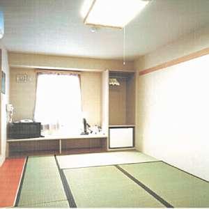 ビジネスホテル「サカイ」 2枚目の画像