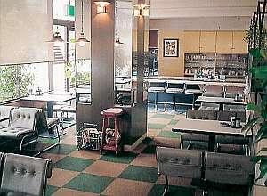 静岡パークホテル 関連画像 1枚目 じゃらんnet提供