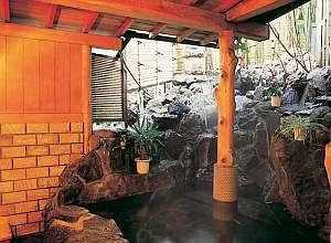 箱根宮ノ下温泉 湯の宿 遊月