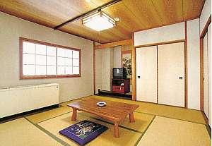 ☆広島駅新幹線口より徒歩5分☆一泊素泊まりプラン♪