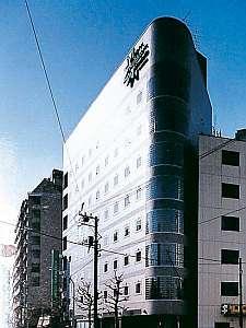ホテルメンテルス大塚