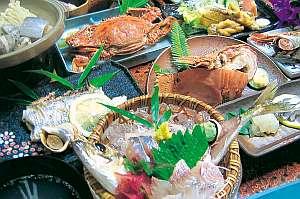 魚がうまい宿 齋藤旅館 関連画像 4枚目 じゃらんnet提供