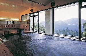 Hotel North Shiga