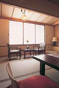 【じゃらん限定】木村屋旅館を拠点に、初夏〜晩秋の東北観光三昧!嬉しいドリンク特典付でご優待中