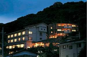 絶景富士の宿 かめや恵庵