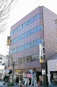 伊東ステーションホテル