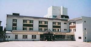 ニセコグランドホテル