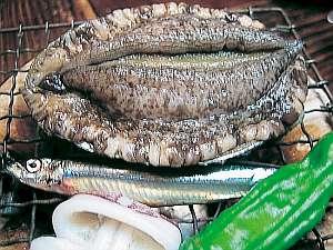 魚がうまい宿 齋藤旅館 関連画像 3枚目 じゃらんnet提供