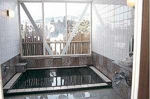 2000年10月より立山山麓温泉が入ります