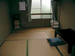 旅館久米 ひまわり荘の写真その3