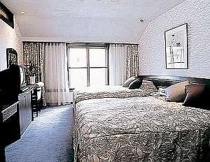 太平洋クラブ白河リゾートホテル 関連画像 3枚目 じゃらんnet提供