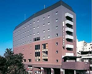JR東日本ホテルメッツ 津田沼