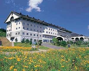 パルコールつま恋リゾートホテル(BBHホテルグループ)