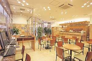Toyoko Inn Miyazaki Ekimae