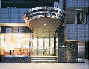 リバーサイドホテル 墨田・江東 (旧アネックスホテルエドアイト)