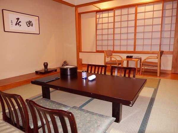 1泊2食スタンダードで満腹プラン☆只見自慢の会席料理がうれしい!