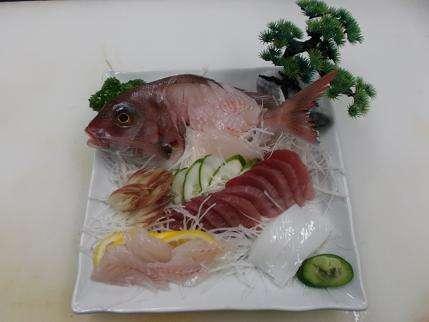 「宇和島運輸フェリー(大分⇔愛媛)タイアップ ペットと一緒にサワチ料理と魚いっぱいプラン
