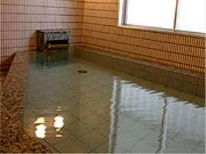 貸切風呂はカップルから人気集中!もちろん天然温泉かけ流しです♪(ご予約は到着された方から先着順です)
