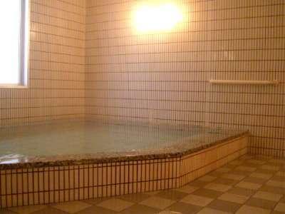 ご宿泊のお客様ならプランを問わず貸切風呂の利用OK♪
