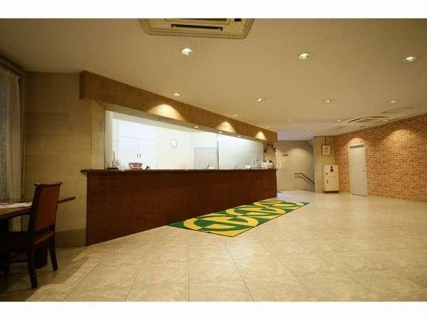 川崎グリーンプラザホテルの写真その2